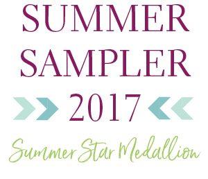 summersampler2017logoscreenres-300x258